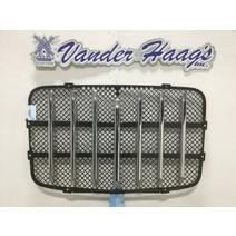 Grille International HX515 Vander Haags Inc Sp