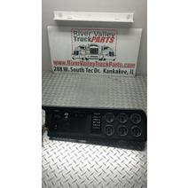 Instrument Cluster International LT625 River Valley Truck Parts