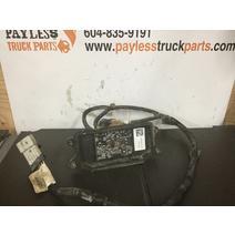 Headlamp Assembly INTERNATIONAL LT62 Payless Truck Parts
