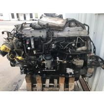 Engine Assembly INTERNATIONAL MAX FORCE 13 American Truck Parts,inc