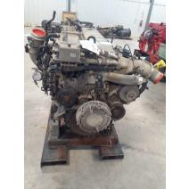 Engine Assembly INTERNATIONAL MAXFORCE 13 ReRun Truck Parts
