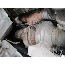 Turbocharger / Supercharger INTERNATIONAL Maxxforce 10 Dti Trucks