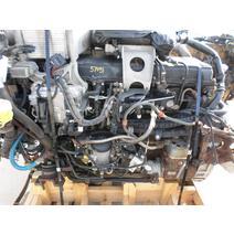 Engine Assembly INTERNATIONAL MAXXFORCE 11 EPA 07 (1869) LKQ Thompson Motors - Wykoff