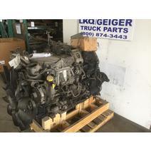 Engine Assembly INTERNATIONAL MAXXFORCE 13 EPA 07 LKQ Geiger Truck Parts
