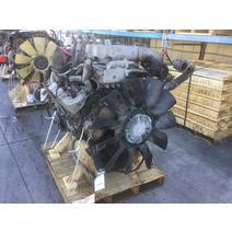 Engine Assembly INTERNATIONAL MAXXFORCE 13 EPA 07 LKQ Heavy Truck Maryland
