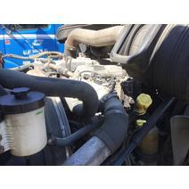 Engine Assembly INTERNATIONAL MAXXFORCE 13 EPA 10 LKQ Evans Heavy Truck Parts
