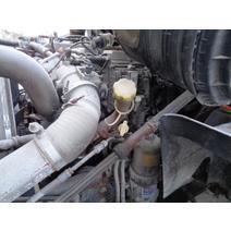 Engine Assembly INTERNATIONAL MAXXFORCE 13 EPA 10 (1869) LKQ Thompson Motors - Wykoff