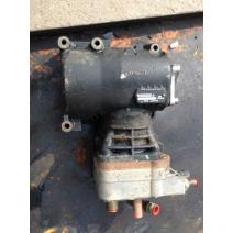Air Compressor INTERNATIONAL MAXXFORCE 13 Active Truck Parts