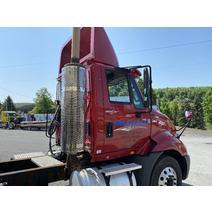 DPF (Diesel Particulate Filter) INTERNATIONAL MAXXFORCE 13 Dutchers Inc   Heavy Truck Div  Ny