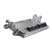 ECM INTERNATIONAL Maxxforce 13 Frontier Truck Parts