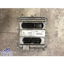 ECM INTERNATIONAL MaxxForce 13 Ca Truck Parts