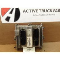 ECM INTERNATIONAL MAXXFORCE 13 Active Truck Parts