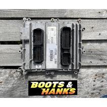 ECM INTERNATIONAL MaxxForce 13 Boots & Hanks Of Pennsylvania