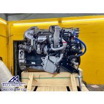 Engine Assembly INTERNATIONAL MaxxForce 13 Ca Truck Parts