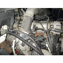 Engine Assembly INTERNATIONAL MAXXFORCE 13 Dutchers Inc   Heavy Truck Div  Ny