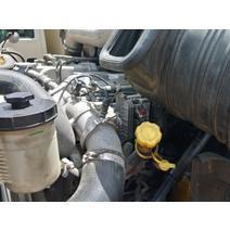 Engine Assembly INTERNATIONAL MaxxForce 13 Tony's Auto Salvage