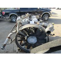 Engine Assembly INTERNATIONAL MaxxForce 13 West Side Truck Parts