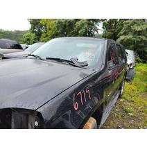 Fan Clutch INTERNATIONAL MAXXFORCE 13 Crest Truck Parts