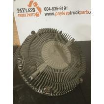 Fan Clutch INTERNATIONAL MaxxForce 13 Payless Truck Parts