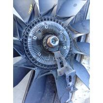 Fan Clutch INTERNATIONAL MAXXFORCE 13 Active Truck Parts