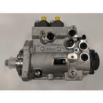 Fuel Pump (Injection) INTERNATIONAL Maxxforce 13 Frontier Truck Parts