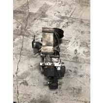 Fuel Pump (Injection) INTERNATIONAL MaxxForce 13 Payless Truck Parts