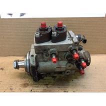 Fuel Pump (Injection) INTERNATIONAL MAXXFORCE 13 Active Truck Parts