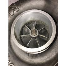 Turbocharger / Supercharger INTERNATIONAL Maxxforce 13 Frontier Truck Parts