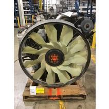 Engine Assembly INTERNATIONAL MAXXFORCE 15 EPA 10 LKQ Geiger Truck Parts