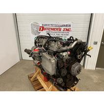 Engine Assembly INTERNATIONAL MAXXFORCE 15 Dutchers Inc   Heavy Truck Div  Ny