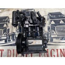 Air Compressor International MAXXFORCE 7 Machinery And Truck Parts