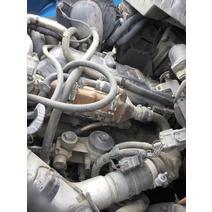 Engine Assembly INTERNATIONAL MAXXFORCE DT EPA 07 LKQ Wholesale Truck Parts