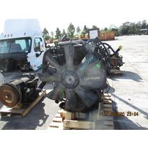 Engine Assembly INTERNATIONAL MAXXFORCE DT EPA 07 LKQ Heavy Truck - Tampa