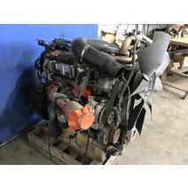 Engine Assembly INTERNATIONAL MAXXFORCE DT EPA 07 LKQ Evans Heavy Truck Parts