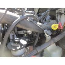 Engine Assembly INTERNATIONAL MAXXFORCE DT EPA 07 LKQ Heavy Truck - Goodys
