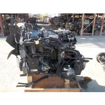 Engine Assembly INTERNATIONAL MAXXFORCE DT EPA 10 LKQ Acme Truck Parts