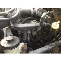 Engine Assembly INTERNATIONAL MAXXFORCE DT EPA 10 LKQ Heavy Truck - Goodys