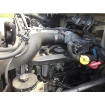 Engine Assembly INTERNATIONAL MAXXFORCE DT EPA 13 LKQ Heavy Truck - Goodys