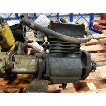 Air Compressor International MAXXFORCE DT Holst Truck Parts