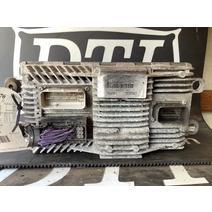 ECM INTERNATIONAL Maxxforce DT Dti Trucks
