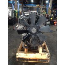 Engine Assembly INTERNATIONAL MAXXFORCE DT Wilkins Rebuilders Supply