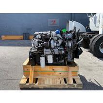 Engine Assembly INTERNATIONAL MaxxForce DT JJ Rebuilders Inc
