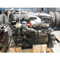 Engine Assembly INTERNATIONAL MAXXFORCE DT Active Truck Parts