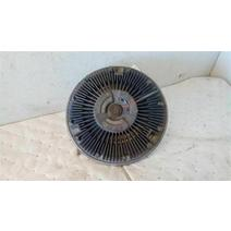 Fan Clutch INTERNATIONAL MaxxForce DT Spalding Auto Parts