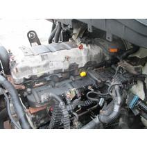 Fuel Pump (Injection) INTERNATIONAL MAXXFORCE DT Dutchers Inc   Heavy Truck Div  Ny