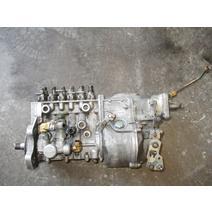 Fuel Pump (Injection) INTERNATIONAL MAXXFORCE DT Tim Jordan's Truck Parts, Inc.