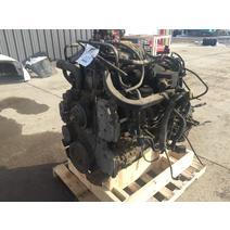 Fuel Pump (Injection) INTERNATIONAL MAXXFORCE DT Active Truck Parts