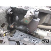 Fuel Pump (Injection) INTERNATIONAL Maxxforce DT Dti Trucks