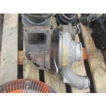 Turbocharger / Supercharger INTERNATIONAL MAXXFORCE DT LKQ Acme Truck Parts