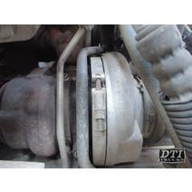 Turbocharger / Supercharger INTERNATIONAL Maxxforce DT Dti Trucks